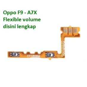 flexible-volume-oppo-f9-a7x