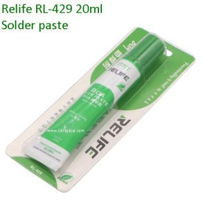 flux-fluks-bga-solder-paste-relife-rl-429-20ml