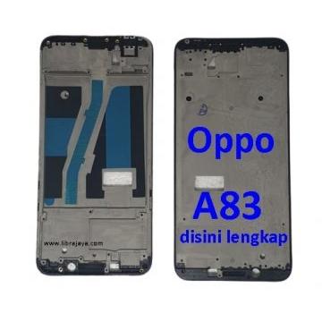 frame-lcd-oppo-a83