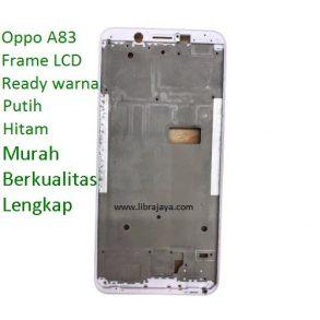 frame lcd oppo a83