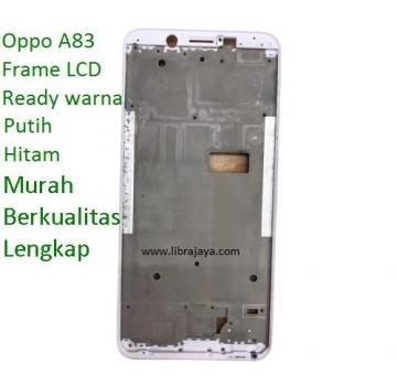 Jual Frame lcd Oppo A83 murah