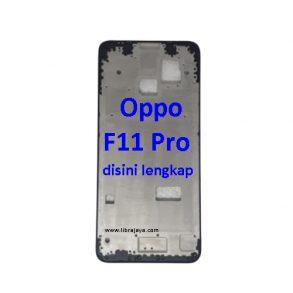 frame-lcd-oppo-f11-pro