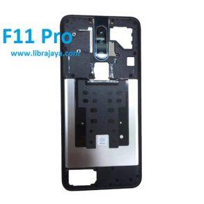 harga frame lcd oppo f11 pro