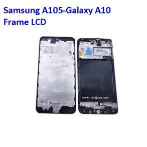 frame-lcd-samsung-a105-a10