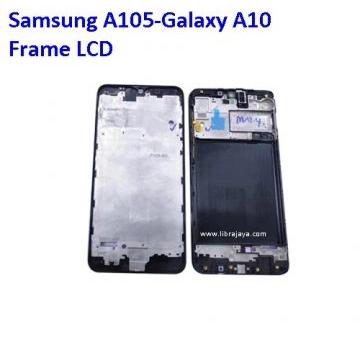 Jual Frame Lcd Samsung A105 murah