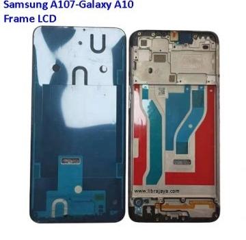 Jual Frame Lcd Samsung A107 murah