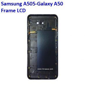 frame-lcd-samsung-a505-a50