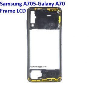 frame-lcd-samsung-a705-a70