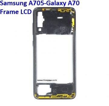 Jual Frame Lcd Samsung A705 murah