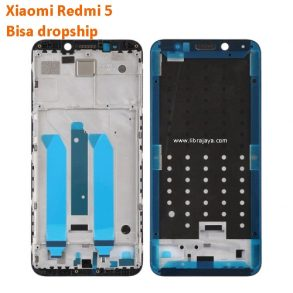 frame-lcd-xiaomi-redmi-5