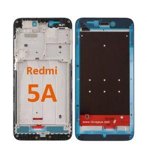 frame-lcd-xiaomi-redmi-5a