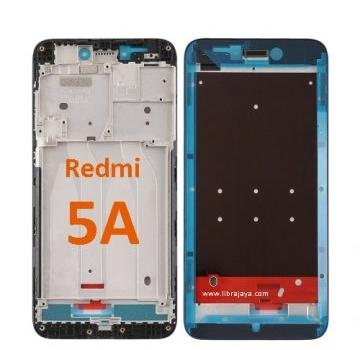 Jual Frame Lcd Xiaomi Redmi 5A murah