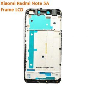 frame-lcd-xiaomi-redmi-note-5a