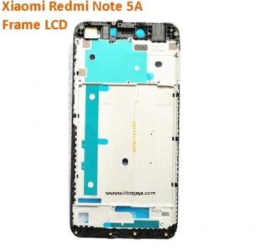 Jual Frame Lcd Xiaomi Redmi Note 5A