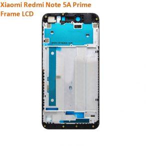 frame-lcd-xiaomi-redmi-note-5a-prime