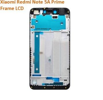 Jual Frame Lcd Xiaomi Redmi Note 5A Prime