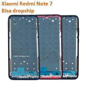 frame-lcd-xiaomi-redmi-note-7