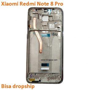 frame-lcd-xiaomi-redmi-note-8-pro