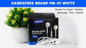 handsfree brand pm-01