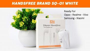 Jual Handsfree Xiaomi SQ-01 murah