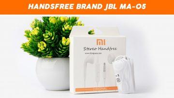 Jual Handsfree megabass ma-05 murah