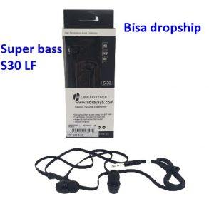 handsfree-megabass-s30-black-lf