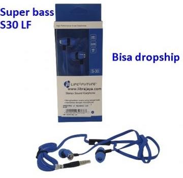 handsfree-megabass-s30-blue-lf