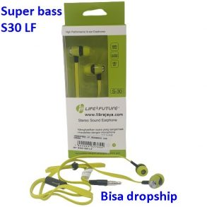 handsfree-megabass-s30-green