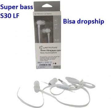 handsfree-megabass-s30-white-lf