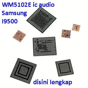 ic-audio-samsung-i9500-wm5102e
