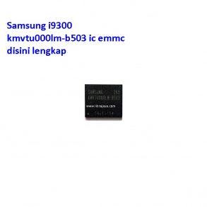 ic-emmc-kmvtu000lm-b503-samsung-i9300