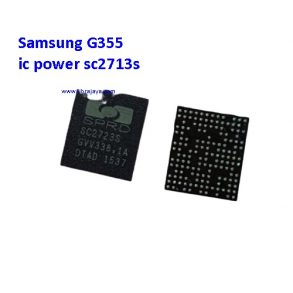 ic-power-samsung-g355h-sc2713s