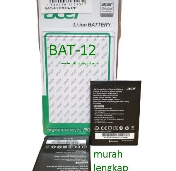 jual-baterai-handphone-murah-batre-battery-acer-liquid-z520-bat-a12