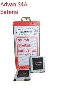 jual-baterai-handphone-murah-batre-battery-advan-s4a-bl-s4a