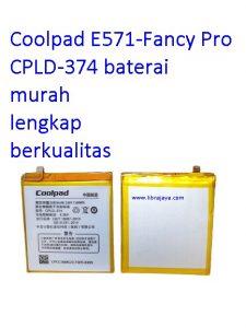 jual-baterai-handphone-murah-batre-battery-coolpad-e571-fancy-pro-cpld-374