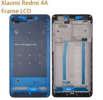Frame lcd Xiaomi Redmi 4A murah
