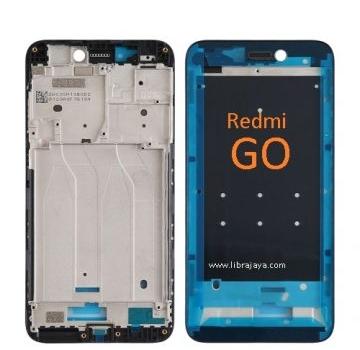Frame Lcd Xiaomi Redmi Go