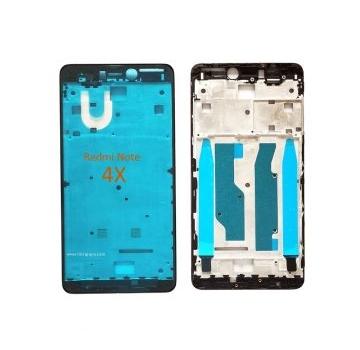 Jual Frame Lcd Xiaomi Redmi Note 4X murah