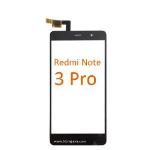jual-touch-screen-digitizer-layar-sentuh-xiaomi-redmi-note-3-pro-murah
