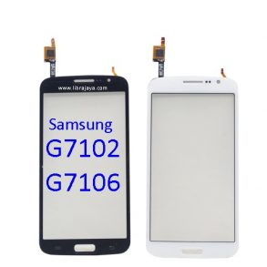 jual-touch-screen-digitizer-samsung-galaxy-grand-2-duos-g7102-g7105-g7106-murah