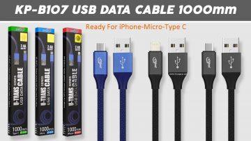 Jual Kabel data Micro Pro KP-B105 murah