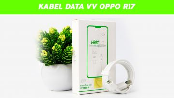 Jual Kabel data Oppo R17 murah