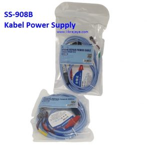 kabel-power-supply-ss-908b-iphone 5g-8g-x-11-pro-max