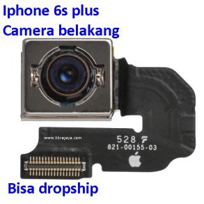 kamera-belakang-iphone-6s-plus