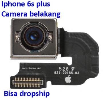 Jual Kamera belakang iPhone 6s Plus