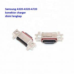 konektor-charger-samsung-a320-a520-a720