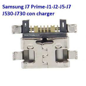 konektor-charger-samsung-j100-j1-j2-j5-j7-j320-j530-j730-g610-g570