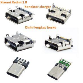 konektor-charger-xiaomi-redmi-2-b