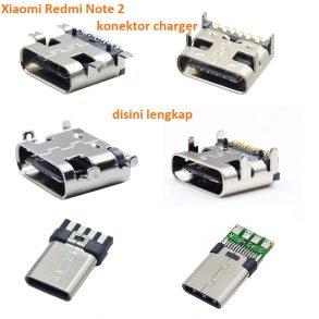 konektor-charger-xiaomi-redmi-note-2