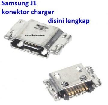 konektor-cherger-samsung-j1-j2-j5-j7-j320-j530-j730-g610-g570